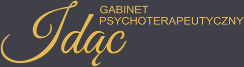 Psycholog Piła Logo